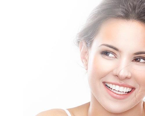 стоматолог софия
